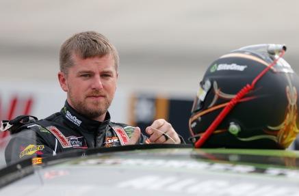 NASCAR Xfinity Series OneMain Financial 200 - Qualifying