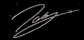 toby signature