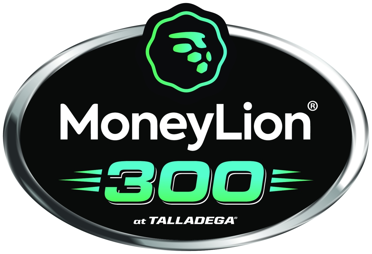 Preliminary Entry List pdf: NXS MoneyLion 300 at Talladega