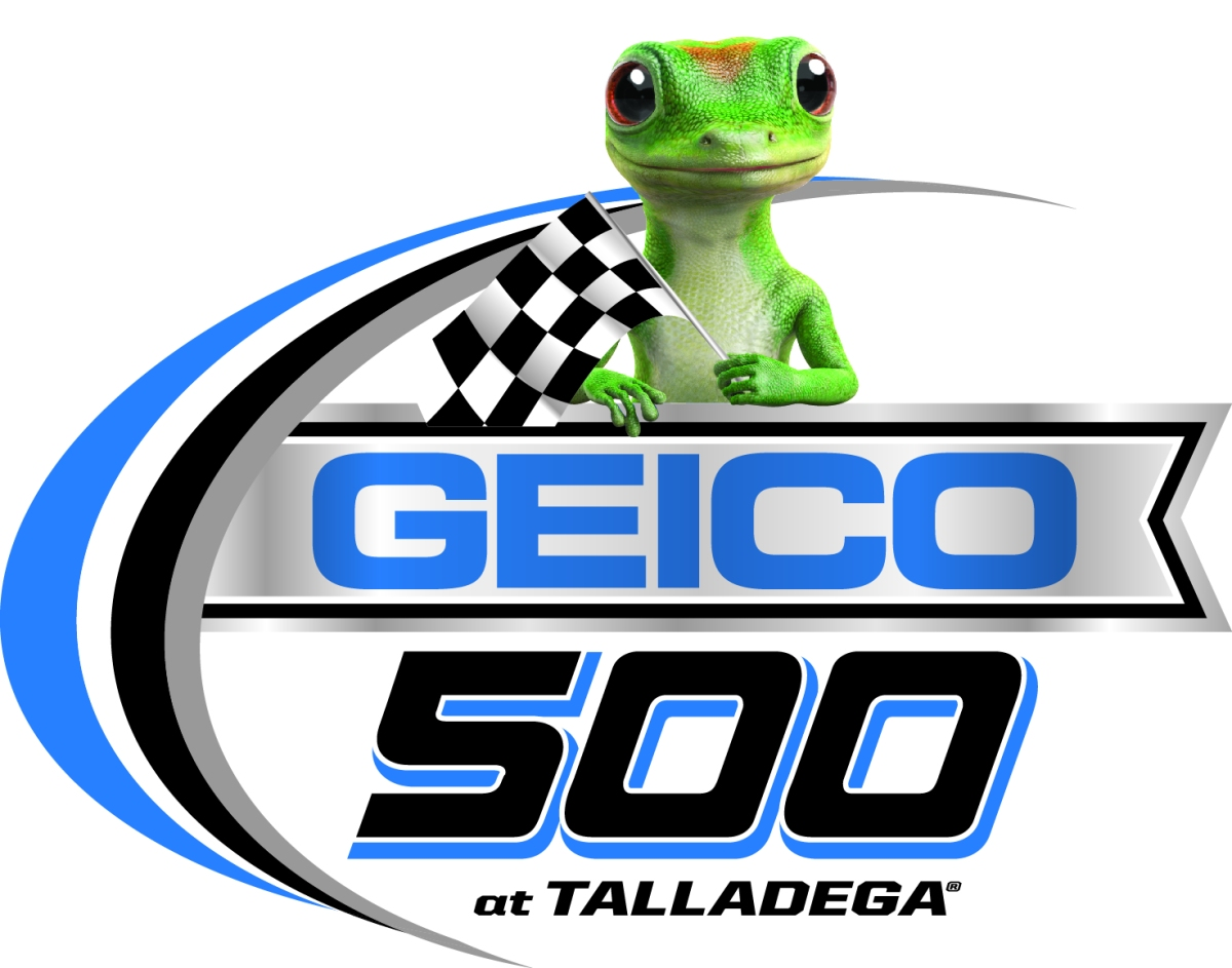 Preliminary Entry List pdf: MENCS GEICO 500 at Talladega