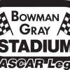 Itching For Some Racing Action? Check Out Bowman Gray For Free Tonight!