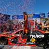 Joe Gibbs Racing Becomes Winningest NASCAR Team in History